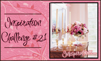 Inkspirations 21