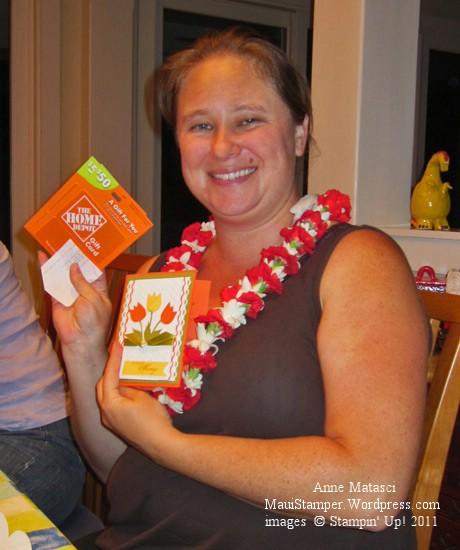 Aloha Kellie