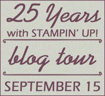 blogtour-25years-sept