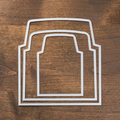 envelope-framelits