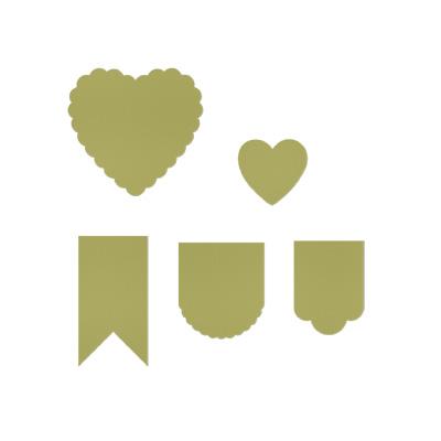 hearts-a-flutter
