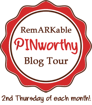 blog-tour-pinworthy-300