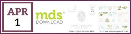 Maui Stamper MDS Downloads April 1 2014