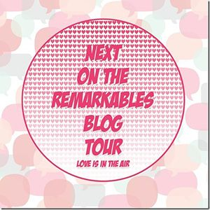 RemarkableBlogTour_Love