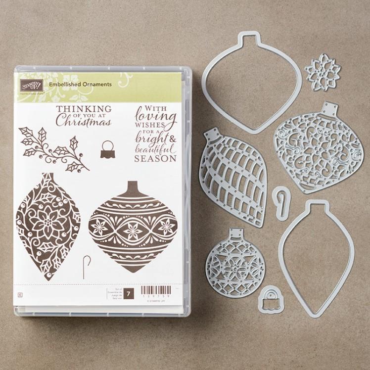 maui-stamper-embellished-ornaments