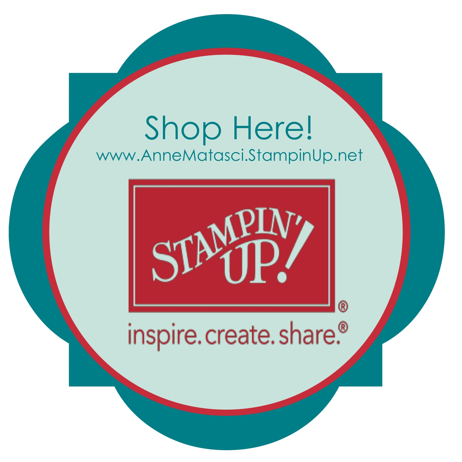Shop Stampin' Up! with the Maui Stamper